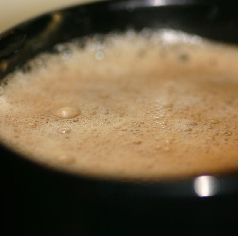 Sm coffee