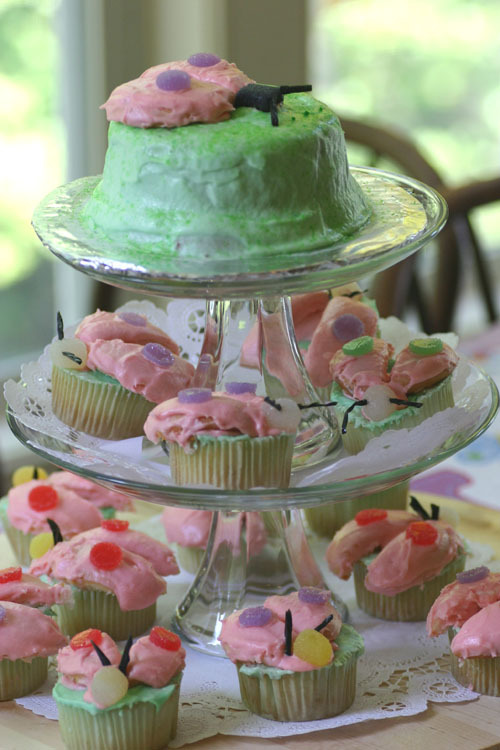 Sm_cakes_2